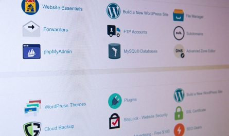 15 Plugin Wordpress ควรมี